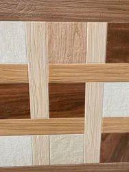 3D Flooring Tiles