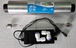 RO System UV Set