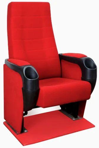 Superieur Cinema Chair