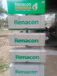 Renacon AAC Blocks