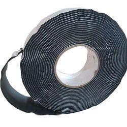 Vinyl Nitrile Foam Tape