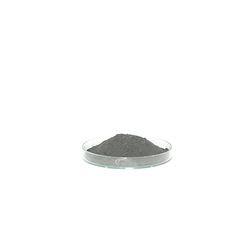 Aluminium Zinc Alloy Powder, For Laboratory