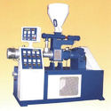 Twin Screw PVC Pipe Making Machine