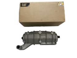 Caterpiller 3126 Cat Engine - Parts, Rs 750 /number, Delcot