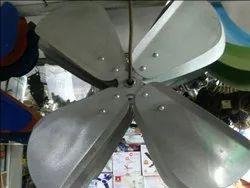 Table Fan Wings