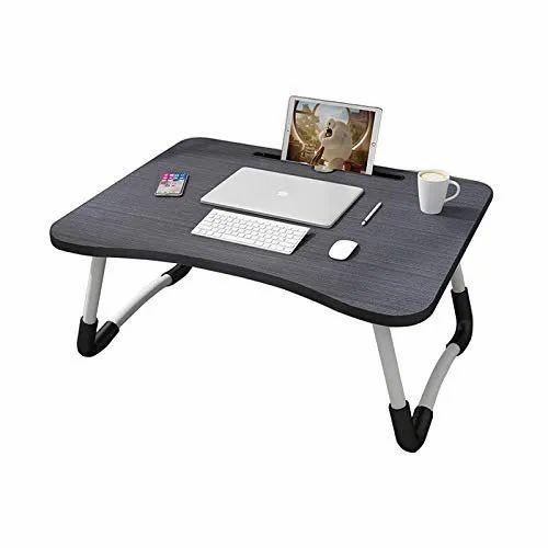 MultiPurpose Laptop Table