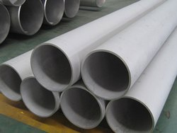 S31803 Duplex Steel Pipe