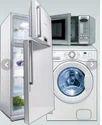 Refrigerators Repair Service