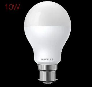 Cfi Led Bulbs Indoor Lights Lighting Accessories Rajiv