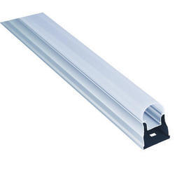 LED Tube Housing