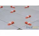 Tile Adjusting Profile