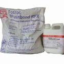 Brush Bond RFX