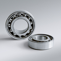 NSK Angular Contact Ball Bearings