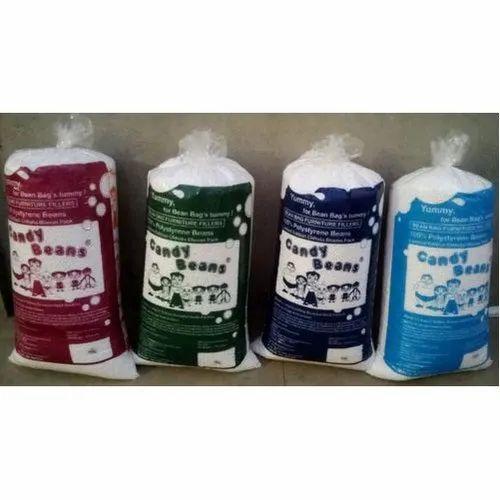 Super White Bean Bag Refill Filler Manufacturer From Chennai Evergreenethics Interior Chair Design Evergreenethicsorg