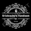 Krishnachura Handloom (OPC) Private Limited