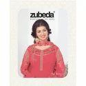 Bollywood Designer Ladies Suit