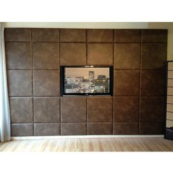 Residential Wall Panels