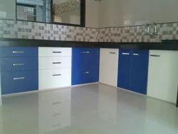 Modular Kitchen Cabinets In Surat À¤® À¤¡ À¤¯ À¤²à¤° À¤°à¤¸ À¤ˆ À¤• À¤…लम À¤° À¤¸ À¤°à¤¤ Gujarat Get Latest Price From Suppliers Of Modular Kitchen Cabinets Modern Kitchen Cabinets In Surat