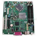 Dell Optiplex 740 SFF Motherboard  -  RY469, PY469
