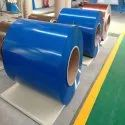 JSW Roofing Coil/ Sheet