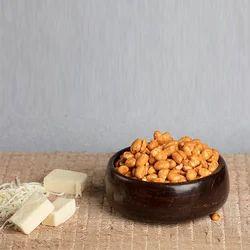 Chesse Peanuts