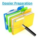 Dossier Preparation Compliance Service