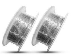 Nitinol Wire - Nickel Titanium Wire Latest Price ...