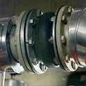 Full Assembly Expansion Joints