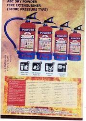 Fire Extinguisher0 06 Kg