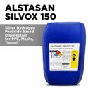 Alastasan Silvox 150