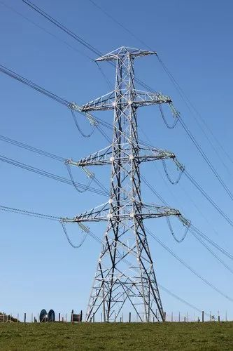 Manufacturer of Domestic And International & Powerline