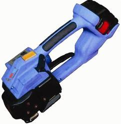 SWIFT PACK Battery Operated Strapping Tool, SP101 BPT