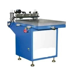 Printing Solution Industrial Vacuum Table