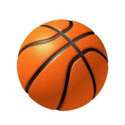 Wood-o-plast Sports Basket Balls, For Game