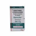 Gemcitabine Hydrochloride Injection