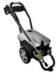 High Pressure Jet Washer 150P