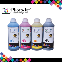 Inks For HP Jet T770