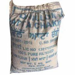 100% Pure Corn Flour