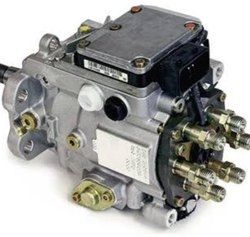 Man fuel injection pump VP 44