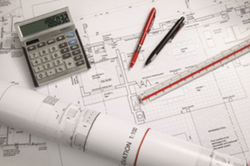 Estimating And Costing Service