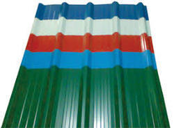 Powder Coated Sheets Manufacturers Suppliers Amp Wholesalers