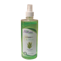 Balson 500 Ml Astringent, For Personal, Type Of Packaging: Bottle