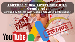 As Needed Google Ads Setup On Youtube Video Services, in Pan India, Online