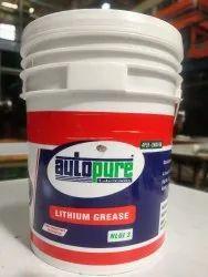 Autopure AP3 Wheel Bearing Grease