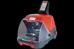 Gymkana 994 Automatic Key Cutting Machine