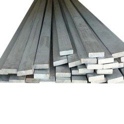 Hot Rolled Flat Bar, For Construction, Material Grade: Is 2062