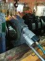 On Site Crank Shaft Grinding Machine