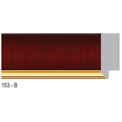 153-B Series Photo Frame Molding