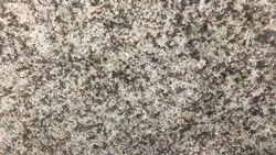 Chikoo Granite