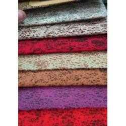 Swed Fabric